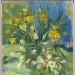 Voorjaarsboeket