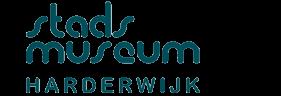 Art Revisited logo